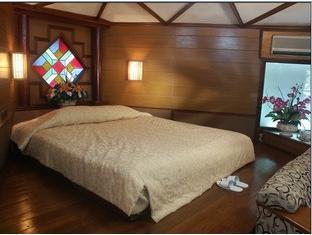Fasilitas Hotel Berbintang Indonesia Juga Semakin Ketat Berkompetisi Dalam Mengakomodasi Tiap Kebutuhan Dan Keinginan Kustomer